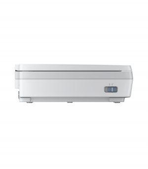 DS-50000 Scanner