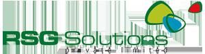 RSG EDM Logo